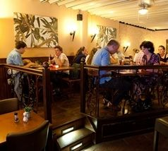 Nationale Diner Cadeaukaart Arnhem Ristorante Donatellos Arnhem