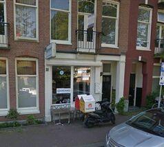 Nationale Diner Cadeaukaart Amsterdam Ristorante Pizzeria Giordano