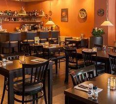 Nationale Diner Cadeaukaart Leiden Ristorante Pizzeria Karalis