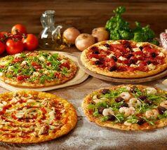 Nationale Diner Cadeaukaart Oss Ristorante Pizzeria Monterosso