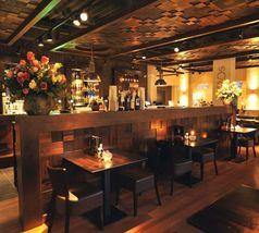 Nationale Diner Cadeaukaart  Roos Eten & Drinken