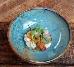 Nationale Diner Cadeaukaart Hilvarenbeek Roots Foodbar
