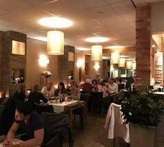 Nationale Diner Cadeaukaart LEIDSCHENDAM Royal Curry