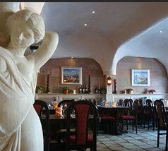 Nationale Diner Cadeaukaart  Sabbia D oro