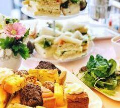 Nationale Diner Cadeaukaart Den Haag Sabsy Cake Dreams