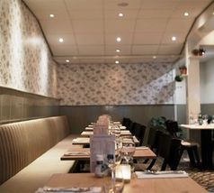 Nationale Diner Cadeaukaart Hilversum San Leo