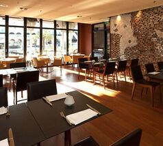 Nationale Diner Cadeaukaart Den Haag Santos