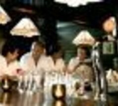 Nationale Diner Cadeaukaart Veenendaal Sauna Beauty & Wellness de Heuvelrug