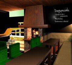 Nationale Diner Cadeaukaart Putten Sauna Drome Putten