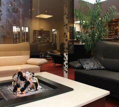 Nationale Diner Cadeaukaart Nijmegen Sauna en Beauty Thermen