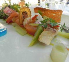 Nationale Diner Cadeaukaart Enschede Savenije
