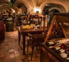 Nationale Diner Cadeaukaart Brummen Serre Restaurant