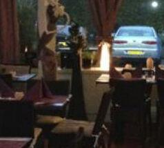 Nationale Diner Cadeaukaart Den Haag Sfeer Eten en Drinken