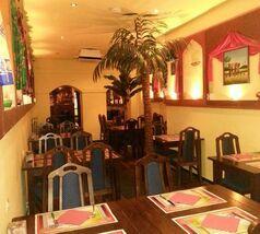 Nationale Diner Cadeaukaart Sittard Simla Indiaas Tandoori (Geen E-vouchers)