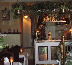Nationale Diner Cadeaukaart  Sittar Indian Restaurant