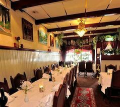 Nationale Diner Cadeaukaart Venlo Sittar Indian Restaurant