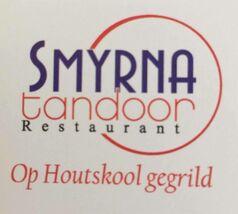 Nationale Diner Cadeaukaart Dordrecht Smyrna Tandoor