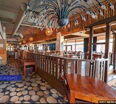 Nationale Diner Cadeaukaart  SnowWorld Zoetermeer