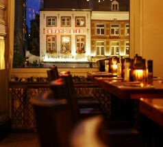 Nationale Diner Cadeaukaart Sittard Sol Grill