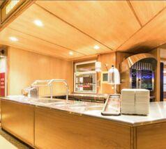 Nationale Diner Cadeaukaart Sevenum Soups & Breads