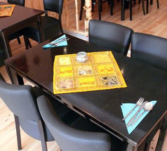 Nationale Diner Cadeaukaart Assen Spices India Assen