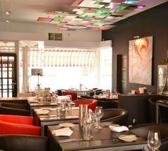 Nationale Diner Cadeaukaart Rotterdam St Paul's