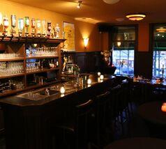 Nationale Diner Cadeaukaart Meppel Stadscafé Oasis