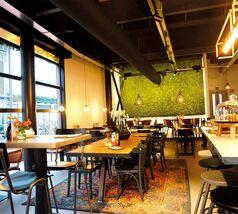 Nationale Diner Cadeaukaart Amstelveen Stadscafe de Pannenkoek