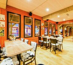 Nationale Diner Cadeaukaart Velp Steakhouse ABC Velp