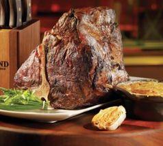 Nationale Diner Cadeaukaart  Steakhouse Fly & Food