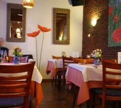 Nationale Diner Cadeaukaart Amstenrade Steakhouse Leon