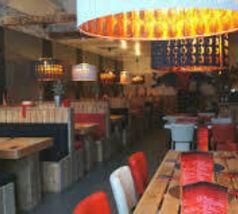 Nationale Diner Cadeaukaart Boskoop Steakhouse Meat and Eat