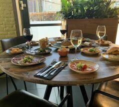 Nationale Diner Cadeaukaart Ede Steaks & Zo