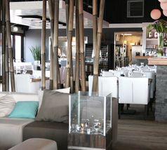 Nationale Diner Cadeaukaart Hoek van Holland Strandclub Zwoel