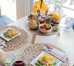 Nationale Diner Cadeaukaart Castricum Strandpaviljoen Zoomers