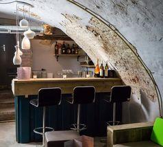 Nationale Diner Cadeaukaart Bergen Op Zoom Streek Eet- & Drinklokaal