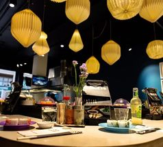 Nationale Diner Cadeaukaart Amstelveen Sushi Time Amstelveen