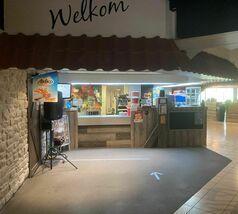 Nationale Diner Cadeaukaart Gramsbergen 't Hooge Holt
