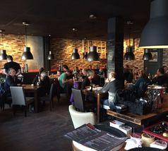 Nationale Diner Cadeaukaart De Koog (Texel) 't Plein