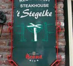 Nationale Diner Cadeaukaart Slenaken 't Stegelke