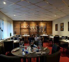 Nationale Diner Cadeaukaart Zevenhoven 't Trefpunt Zevenhoven