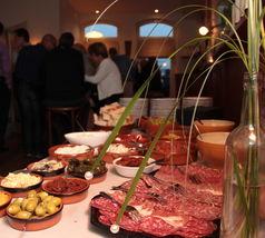 Nationale Diner Cadeaukaart Wessem t Veerhuis