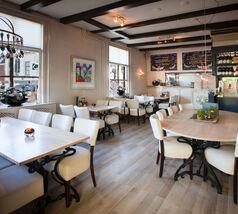 Nationale Diner Cadeaukaart Leerdam 't Veerhuys