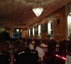 Nationale Diner Cadeaukaart  Taj Mahal