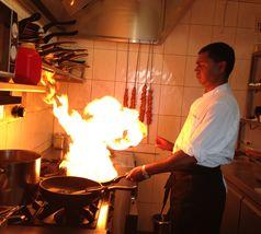 Nationale Diner Cadeaukaart  Taj Taste of India