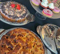 Nationale Diner Cadeaukaart Almere Take A Break