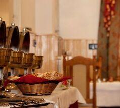 Nationale Diner Cadeaukaart  Tandoori Restaurant Lasanie