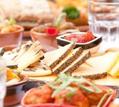 Nationale Diner Cadeaukaart Eindhoven Tapas Catering