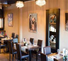 Nationale Diner Cadeaukaart Den Haag Tapas Del Mondo Scheveningen