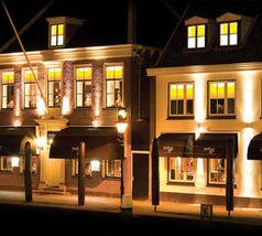 Nationale Diner Cadeaukaart Alphen aan den Rijn Tapas Proto (Gelieve reserveren, alleen doordeweeks)